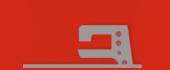 Logo Van den Eynde