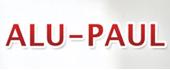 Logo Alu-Paul