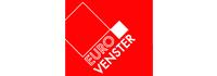 Logo Euro Venster