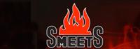 Logo Smeets