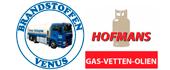 Logo Brandstoffen Venus