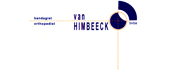 Logo Van Himbeeck