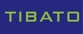 Logo Tibato