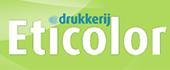 Logo Eticolor