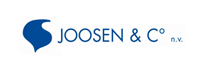 Logo Joosen & Co