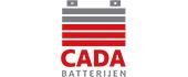 Logo Cada Batterijen