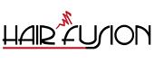 Logo Hairfusion