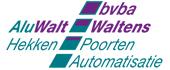 Logo Waltens