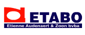 Logo Audenaert Etienne & Zoon - Etabo