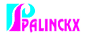 Logo Palinckx