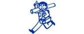 Logo Smulders Rudi