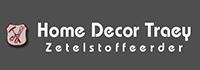 Logo Home Decor Traey