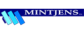 Logo Mintjens