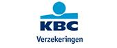 Logo Slabbaert & Co