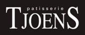 Logo Tjoens