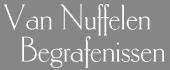 Logo Begrafenissen Van Nuffelen-Hapers