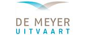 Logo De Meyer Uitvaart Bvba