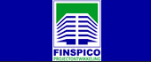 Logo F-Construct