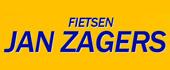 Logo Zagers