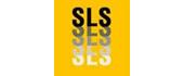 Logo Special Lifting Service