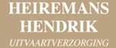 Logo Heiremans H