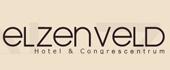 Logo Elzenveld