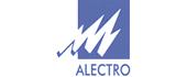 Logo Alectro