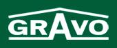 Logo Algemene Bouwwerken Gravo nv