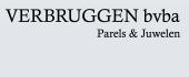 Logo Verbruggen