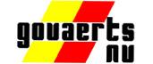 Logo Govaerts Elektro 2000