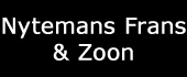 Logo Nuytemans Frans & Zoon