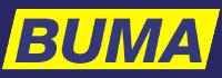 Logo Buma