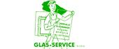 Logo Glas-Service