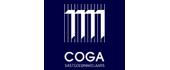 Logo Coga