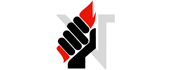 Logo Vervoort Verwarming