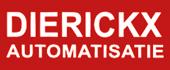 Logo Dierickx Automatisatie