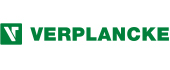 Logo Verplancke Bouwwerken nv