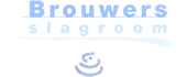 Logo Brouwers