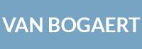 Logo Begrafenissen Van Bogaert