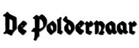 Logo De Poldernaar