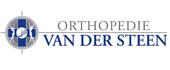 Logo Van Der Steen