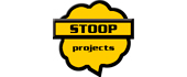 Logo Stoop Projects
