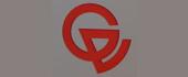 Logo Van Goethem B