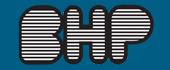 Logo Bouwwerken Peeters