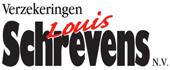 Logo Verzekeringen Louis Schrevens