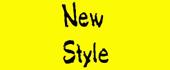 Logo New Style