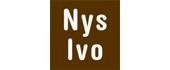Logo Nys Ivo Houtdraaierij