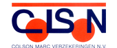 Logo Colson Marc
