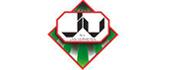 Logo Jan Verheyen