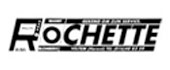 Logo ROCHETTE bvba